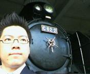 200512011611000.jpg