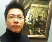 200601120103000.jpg