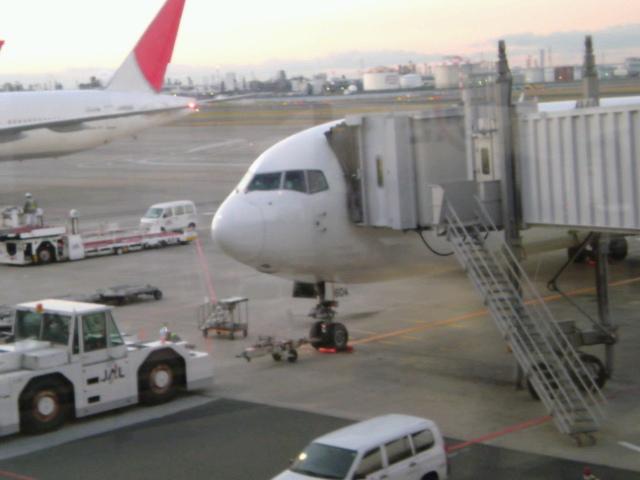 そうだ、広島行こう。