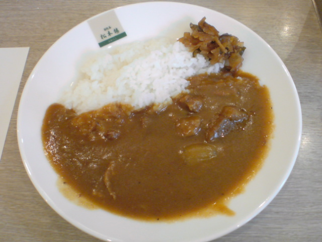 B面カレー〜文化座〜タコパー。