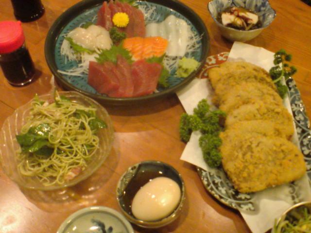 @静岡2011 Day 1.