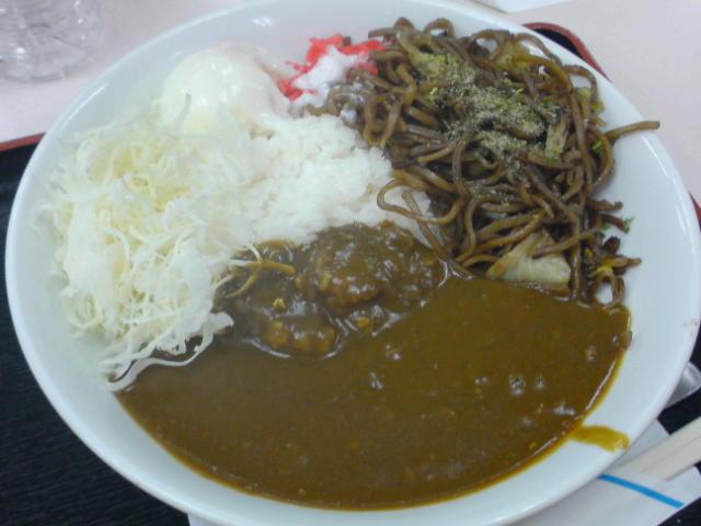@静岡2011 Day 2.